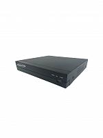 DVR Multifunção 5 EM 1 HD/4 Canais