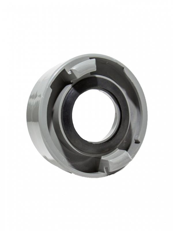 Adaptador storz em alumínio para rosca globo 5FPP