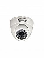 Câmera Dome Multifunção 4 EM 1 HD/24 Leds, 1.0MP, 3.6mm