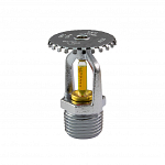 Sprinkler Upright 79ºC Segurimax
